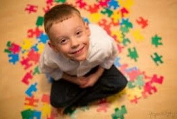 تاثیر عوامل ژنتیکی و محیطی بر اوتیسم