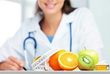 برای پیشگیری از چاقی و کنترل وزن چه باید کرد؟