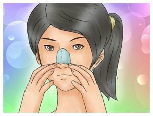 رفع سیاهی زیر چشم عمل جراحی پلاستیک