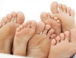 علت سردبودن پاها وبیماری های تشدید کننده این بیماری
