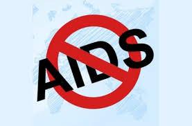ایدز یا سندرم نقص اکتسابی دستگاه ایمنی