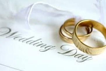 چه مردانی برای ازدواج مناسب نیستند