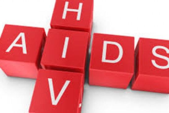 ایدز (AIDS)چیست؟