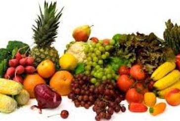اعجاز خوراکی ها (Miraculous food)