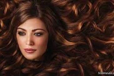 پرپشتی را به موهایتان هدیه کنید