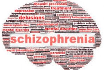 اسکیزوفرنی وعلایم بالینی