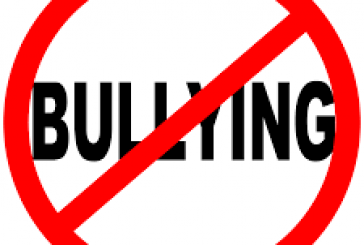 زورگویی (Bullying)چیست؟