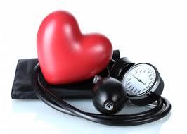 فشار خون قاتل خاموش