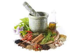گیاهان دارویی کاهش دهنده اضطراب