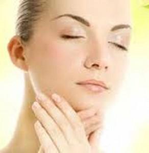 پوست شاداب وبا نشاط با رعایت موارد زیر
