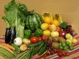 سبزیجات صفرکالری مناسب در رژیم لاغری