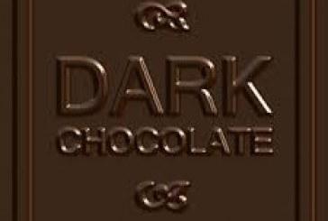 تا می توانید شکلات تلخ بخورید