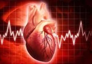 چرا گاهی قلبمان تند می زند؟