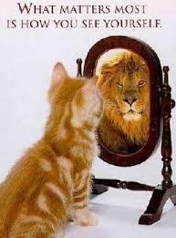 راهکار برای افزایش اعتماد به نفس