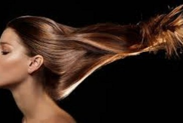 چگونه موهای زیبایی داشته باشیم؟