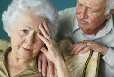 5شرط رهایی از آلزایمر