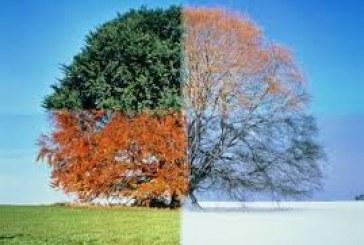 مشکلات روحی و روانی ناشی از تغییر فصل