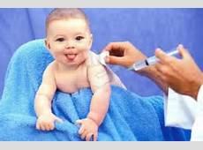 برنامه زمان بندی واکسیناسیون