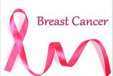 علایم ابتلا به سرطان پستان