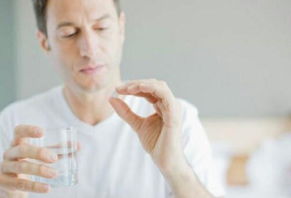 آیا آسپرین میتواند خطر ابتلا به سرطان را کاهش دهد؟