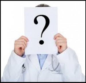 چگونه جراحی بینی موفقیت آمیزی داشته باشیم؟