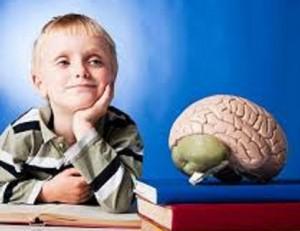 راه های افزایش IQ