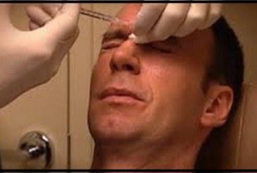 تزریق بوتاکس می تواند میگرنتان را درمان کند