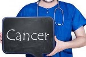 راه های پیشگیری از بروز سرطان