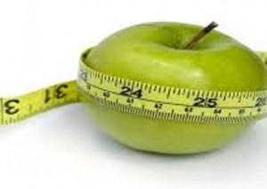 مواد موثر در کاهش وزن