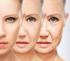 جوان سازی پوست با مصرف مواد زیر