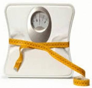 راه های مفید در کاهش وزن