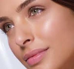 تغییر رنگ لب ها بازگو کننده بیماری ها