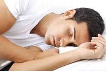 با راهکار های زیر شب ها خواب راحتی داشته باشید