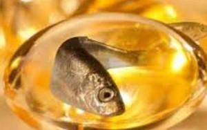 روغن ماهی چه خواصی دارد؟