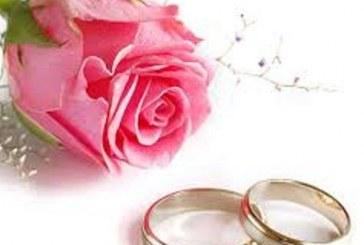 چرا برخی پسران در دوران نامزدی  از ازدواج پشیمان می شوند؟