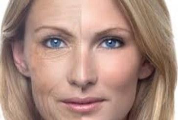پوستتان را بازسازی کنید