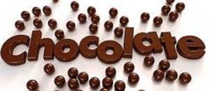 مصرف شکلات در افزایش کارایی عملکرد مغز
