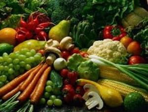 مواد غذایی ضد سرطان را بشناسید