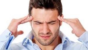 روش های طبیعی کاهش سر درد