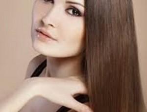 راهنمای خرید نرم کننده برای مو