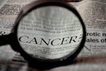 راز های ساده برای پیشگیری از سرطان  ها