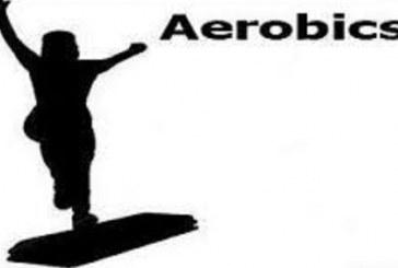 از ورزش های هوازی  چه می دانید؟