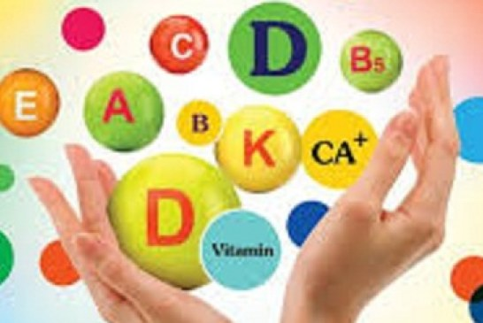 کودکان به چه نوع ویتامین هایی نیاز دارند؟