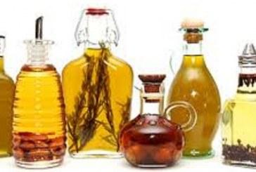 با اثرات درمانی روغن های گیاهی در طب سنتی آشنا شوید