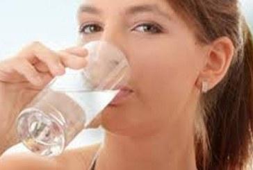 از معجزه آب برای حفظ سلامتیتان  غافل نشوید