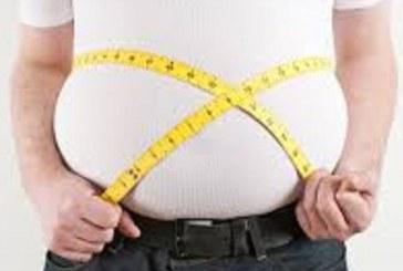 روش های زیر را در رژیم های کاهش وزن امتحان کنید