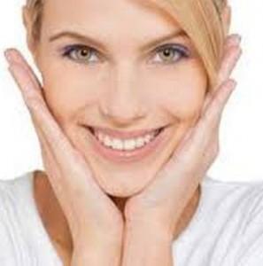 راه های پیشگیری از افتادگی پوست