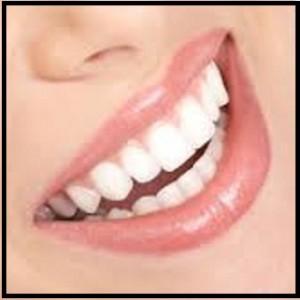 چگونه لبخند زیبایی داشته باشیم؟