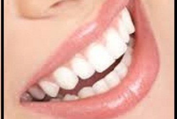 راز زیبایی لبخند در چیست؟