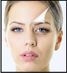 کاربرد لیزر در جوان تر شدن پوست